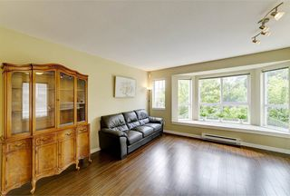"Photo 6: 42 7370 STRIDE Avenue in Burnaby: Edmonds BE Townhouse for sale in ""Maplewood Terrace"" (Burnaby East)  : MLS®# R2498717"