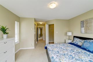 "Photo 14: 42 7370 STRIDE Avenue in Burnaby: Edmonds BE Townhouse for sale in ""Maplewood Terrace"" (Burnaby East)  : MLS®# R2498717"
