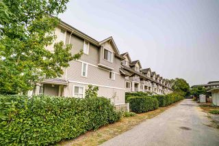 "Photo 28: 42 7370 STRIDE Avenue in Burnaby: Edmonds BE Townhouse for sale in ""Maplewood Terrace"" (Burnaby East)  : MLS®# R2498717"