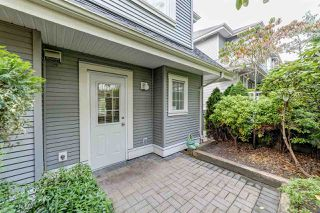 "Photo 23: 42 7370 STRIDE Avenue in Burnaby: Edmonds BE Townhouse for sale in ""Maplewood Terrace"" (Burnaby East)  : MLS®# R2498717"