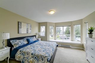 "Photo 12: 42 7370 STRIDE Avenue in Burnaby: Edmonds BE Townhouse for sale in ""Maplewood Terrace"" (Burnaby East)  : MLS®# R2498717"