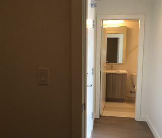 """Photo 18: 2302 13308 CENTRAL Avenue in Surrey: Whalley Condo for sale in """"West Village"""" (North Surrey)  : MLS®# R2498544"""
