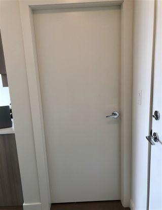 """Photo 35: 2302 13308 CENTRAL Avenue in Surrey: Whalley Condo for sale in """"West Village"""" (North Surrey)  : MLS®# R2498544"""