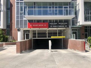 """Photo 29: 2302 13308 CENTRAL Avenue in Surrey: Whalley Condo for sale in """"West Village"""" (North Surrey)  : MLS®# R2498544"""