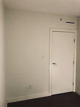 """Photo 20: 2302 13308 CENTRAL Avenue in Surrey: Whalley Condo for sale in """"West Village"""" (North Surrey)  : MLS®# R2498544"""