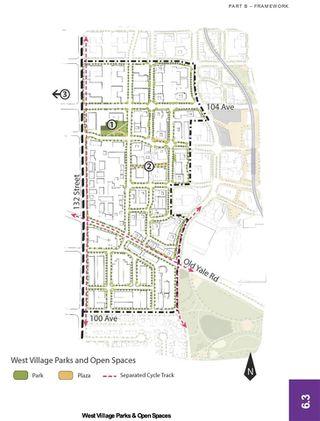 """Photo 26: 2302 13308 CENTRAL Avenue in Surrey: Whalley Condo for sale in """"West Village"""" (North Surrey)  : MLS®# R2498544"""