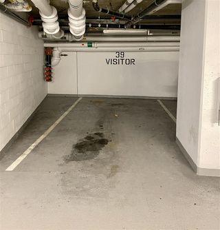 """Photo 31: 2302 13308 CENTRAL Avenue in Surrey: Whalley Condo for sale in """"West Village"""" (North Surrey)  : MLS®# R2498544"""