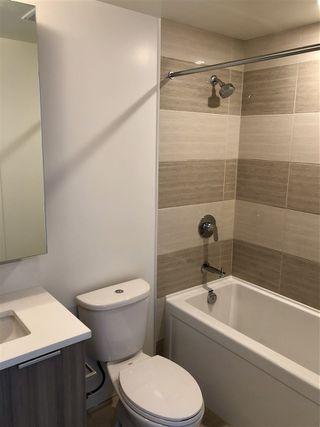 """Photo 23: 2302 13308 CENTRAL Avenue in Surrey: Whalley Condo for sale in """"West Village"""" (North Surrey)  : MLS®# R2498544"""