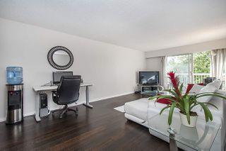 """Photo 5: 304 11816 88 Avenue in Delta: Annieville Condo for sale in """"Sungod Villa"""" (N. Delta)  : MLS®# R2499442"""