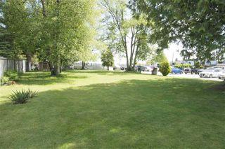 """Photo 24: 304 11816 88 Avenue in Delta: Annieville Condo for sale in """"Sungod Villa"""" (N. Delta)  : MLS®# R2499442"""