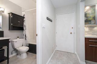 """Photo 19: 304 11816 88 Avenue in Delta: Annieville Condo for sale in """"Sungod Villa"""" (N. Delta)  : MLS®# R2499442"""