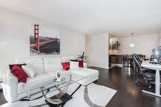 """Photo 6: 304 11816 88 Avenue in Delta: Annieville Condo for sale in """"Sungod Villa"""" (N. Delta)  : MLS®# R2499442"""