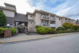 """Photo 2: 304 11816 88 Avenue in Delta: Annieville Condo for sale in """"Sungod Villa"""" (N. Delta)  : MLS®# R2499442"""
