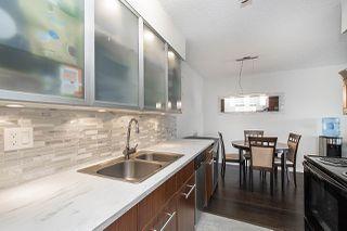 """Photo 7: 304 11816 88 Avenue in Delta: Annieville Condo for sale in """"Sungod Villa"""" (N. Delta)  : MLS®# R2499442"""