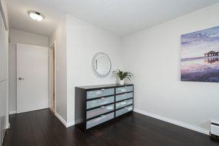 """Photo 17: 304 11816 88 Avenue in Delta: Annieville Condo for sale in """"Sungod Villa"""" (N. Delta)  : MLS®# R2499442"""