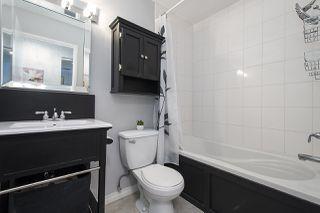 """Photo 18: 304 11816 88 Avenue in Delta: Annieville Condo for sale in """"Sungod Villa"""" (N. Delta)  : MLS®# R2499442"""