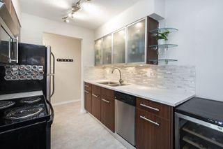 """Photo 8: 304 11816 88 Avenue in Delta: Annieville Condo for sale in """"Sungod Villa"""" (N. Delta)  : MLS®# R2499442"""