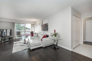 """Photo 4: 304 11816 88 Avenue in Delta: Annieville Condo for sale in """"Sungod Villa"""" (N. Delta)  : MLS®# R2499442"""