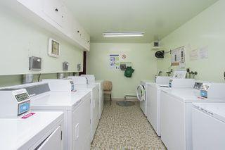 """Photo 22: 304 11816 88 Avenue in Delta: Annieville Condo for sale in """"Sungod Villa"""" (N. Delta)  : MLS®# R2499442"""
