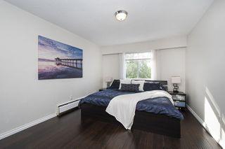 """Photo 16: 304 11816 88 Avenue in Delta: Annieville Condo for sale in """"Sungod Villa"""" (N. Delta)  : MLS®# R2499442"""