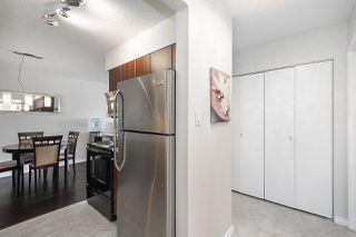 """Photo 12: 304 11816 88 Avenue in Delta: Annieville Condo for sale in """"Sungod Villa"""" (N. Delta)  : MLS®# R2499442"""