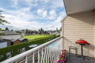 """Photo 13: 304 11816 88 Avenue in Delta: Annieville Condo for sale in """"Sungod Villa"""" (N. Delta)  : MLS®# R2499442"""