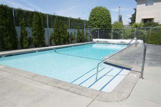 """Photo 20: 304 11816 88 Avenue in Delta: Annieville Condo for sale in """"Sungod Villa"""" (N. Delta)  : MLS®# R2499442"""