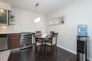 """Photo 11: 304 11816 88 Avenue in Delta: Annieville Condo for sale in """"Sungod Villa"""" (N. Delta)  : MLS®# R2499442"""