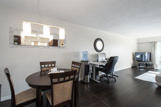 """Photo 10: 304 11816 88 Avenue in Delta: Annieville Condo for sale in """"Sungod Villa"""" (N. Delta)  : MLS®# R2499442"""