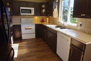 Photo 6: 515 TEMPE Crescent in North Vancouver: Upper Lonsdale House for sale : MLS®# R2504200