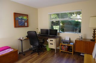 Photo 23: 515 TEMPE Crescent in North Vancouver: Upper Lonsdale House for sale : MLS®# R2504200