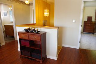 Photo 21: 515 TEMPE Crescent in North Vancouver: Upper Lonsdale House for sale : MLS®# R2504200