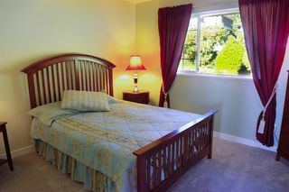Photo 20: 515 TEMPE Crescent in North Vancouver: Upper Lonsdale House for sale : MLS®# R2504200
