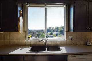 Photo 7: 515 TEMPE Crescent in North Vancouver: Upper Lonsdale House for sale : MLS®# R2504200
