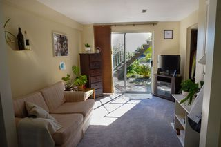 Photo 25: 515 TEMPE Crescent in North Vancouver: Upper Lonsdale House for sale : MLS®# R2504200