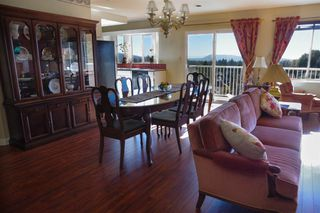 Photo 14: 515 TEMPE Crescent in North Vancouver: Upper Lonsdale House for sale : MLS®# R2504200