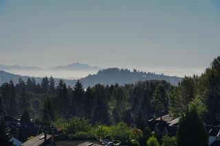 Photo 26: 515 TEMPE Crescent in North Vancouver: Upper Lonsdale House for sale : MLS®# R2504200