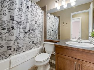Photo 27: 1350 PRAIRIE SPRINGS Park SW: Airdrie Detached for sale : MLS®# A1037776