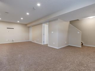 Photo 38: 1350 PRAIRIE SPRINGS Park SW: Airdrie Detached for sale : MLS®# A1037776
