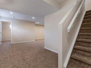 Photo 35: 1350 PRAIRIE SPRINGS Park SW: Airdrie Detached for sale : MLS®# A1037776