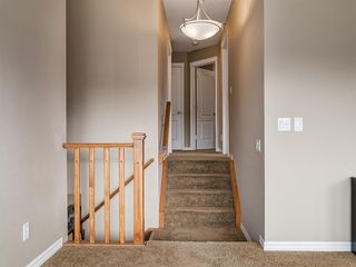 Photo 24: 1350 PRAIRIE SPRINGS Park SW: Airdrie Detached for sale : MLS®# A1037776