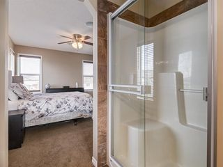 Photo 34: 1350 PRAIRIE SPRINGS Park SW: Airdrie Detached for sale : MLS®# A1037776