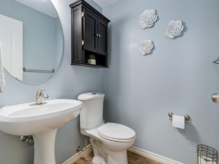 Photo 17: 1350 PRAIRIE SPRINGS Park SW: Airdrie Detached for sale : MLS®# A1037776