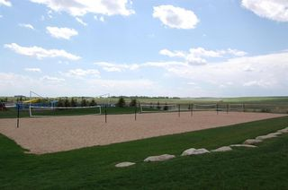 Photo 48: 1350 PRAIRIE SPRINGS Park SW: Airdrie Detached for sale : MLS®# A1037776