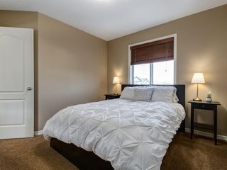 Photo 26: 1350 PRAIRIE SPRINGS Park SW: Airdrie Detached for sale : MLS®# A1037776