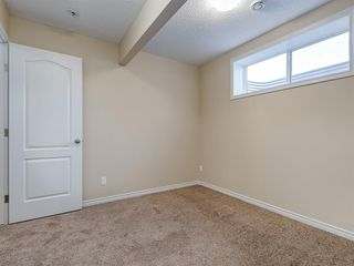 Photo 37: 1350 PRAIRIE SPRINGS Park SW: Airdrie Detached for sale : MLS®# A1037776