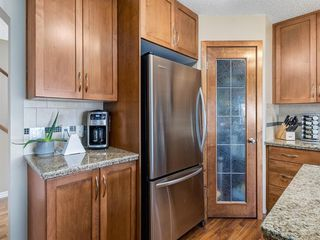 Photo 15: 1350 PRAIRIE SPRINGS Park SW: Airdrie Detached for sale : MLS®# A1037776