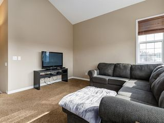 Photo 23: 1350 PRAIRIE SPRINGS Park SW: Airdrie Detached for sale : MLS®# A1037776
