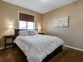 Photo 25: 1350 PRAIRIE SPRINGS Park SW: Airdrie Detached for sale : MLS®# A1037776