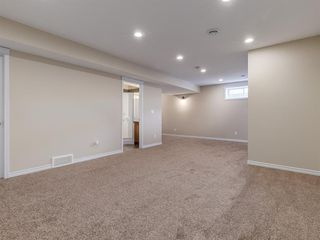 Photo 39: 1350 PRAIRIE SPRINGS Park SW: Airdrie Detached for sale : MLS®# A1037776